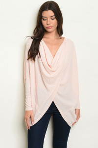 C78-A-1-T6466 PINK TOP 2-1-2