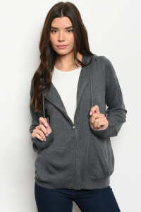 S9-18-3-S7792 CHARCOAL SWEATER 2-3