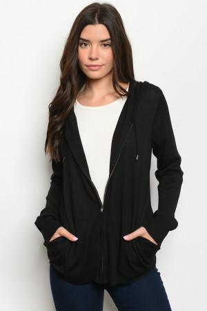 S6-10-3-S7792 BLACK SWEATER 3-3