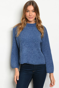 S9-20-1-S35522 NAVY SWEATER 3-3