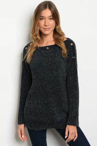 S9-20-1-S35523 NAVY SWEATER 3-2