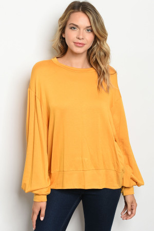 C51-A-5-T33515 YELLOW TOP 2-2-2