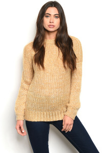 S9-10-1-S8527 OATMEAL SWEATER 3-3