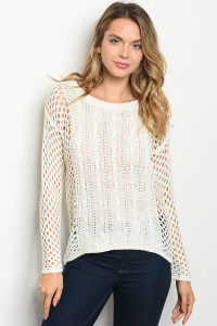 S2-4-1-T2292 IVORY TOP 3-3