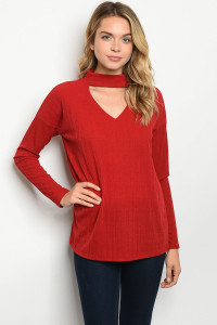 C90-B-1-T51139 RED TOP 2-2