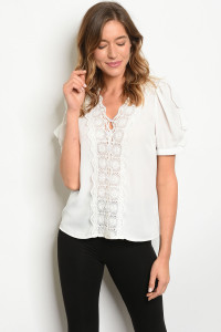 S7-7-3-T10350 IVORY TOP 2-2-2