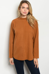 S19-7-3-T14358 CAMEL TOP 2-1-1