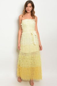 S15-5-1-D74854 YELLOW DRESS 2-2-2