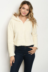 S17-10-5-S20727 IVORY SWEATER 1-1-1