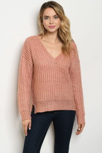 S13-9-2-S19341 ROSE SWEATER 2-2-2