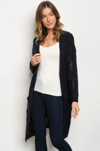 S10-20-3-C2232 NAVY SWEATER 4-3