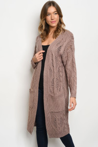 S10-20-3-C2232 MAUVE SWEATER 4-3