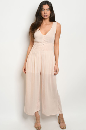 S16-11-3-J19484 BLUSH JUMPSUIT 1-3