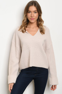 S18-6-1-S2939 SAND SWEATER 4-2
