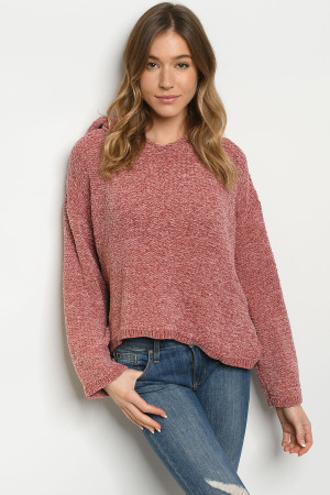S9-20-1-S0027 MAUVE SWEATER 4-2