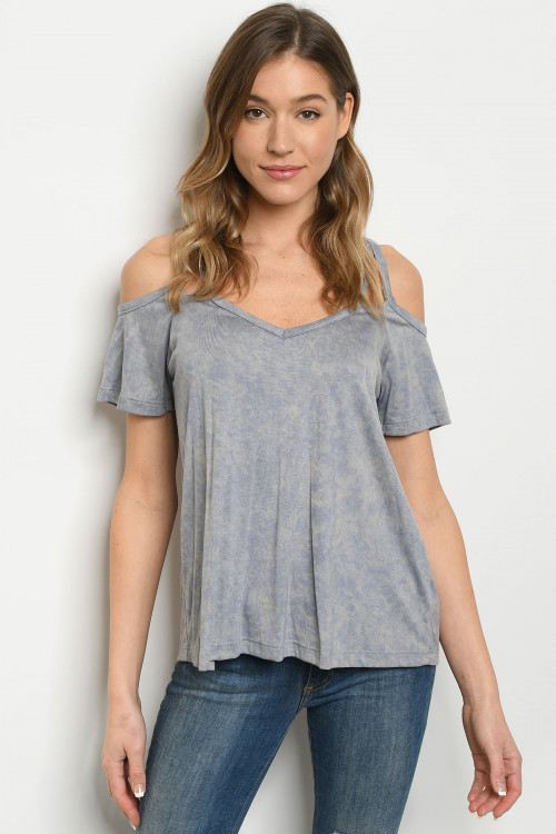 C90-B-1-T3000 BLUE WASHED TOP 3-3