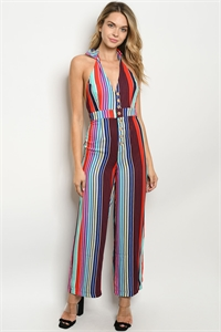 S20-12-3-J340739 MULTY STRIPES JUMPSUIT 3-1