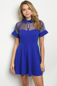 S24-3-2-D7388 ROYAL DRESS 2-2-1
