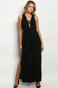 S10-3-1-J20516 BLACK JUMPSUIT 2-2-3