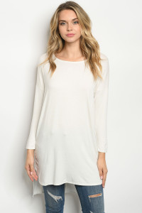 S19-12-2-T33405 IVORY TOP 1-4