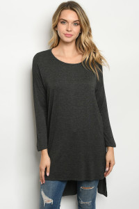 S21-9-4-T33405 CHARCOAL TOP 2-2
