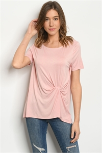 C11-A-1-T2928 PINK TOP 1-1-1-1