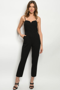 S10-20-2-J21366 BLACK JUMPSUIT 4-2-1