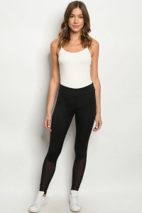 S19-1-3-L19101 BLACK LEGGINGS 5-5