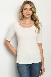 S19-10-3-T229 IVORY TOP 2-2-2
