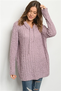 S8-12-4-SMC1079 LILAC SWEATER 2-2-2