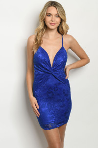 S14-12-2-D62899 ROYAL DRESS 2-2-2-2-1