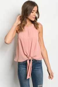 S15-5-3-T2739 BLUSH TOP 2-2-2