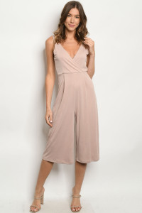 S10-17-3-J70039 BLUSH JUMPSUIT 3-2-1