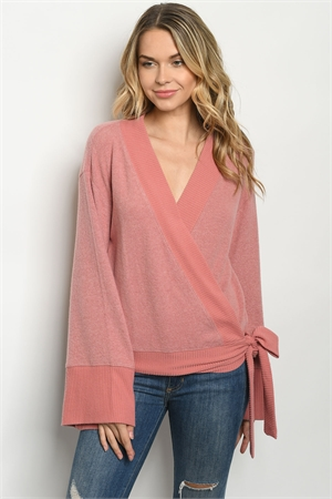 S23-13-2-S180931 ROSE SWEATER 4-3