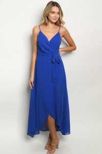 SA4-00-3-J59777 ROYAL JUMPSUIT 2-2-2