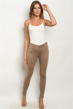S8-13-1-J170506 COCOA JEANS 2-2-2