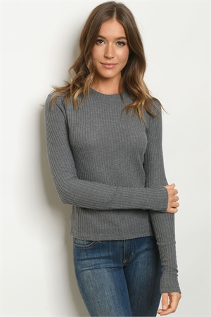 S8-13-3-T181672 CHARCOAL TOP 2-2-2