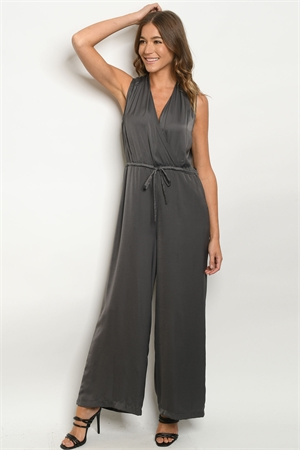 S22-13-2-J70075 CHARCOAL JUMPSUIT 4-2-1