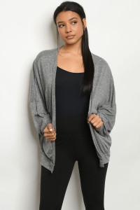 S16-11-1-C43414 CHARCOAL SWEATER 1-2