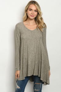 C18-A-3-T40227 TAUPE TOP 3-2-1