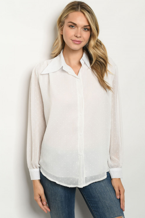S14-7-2-T5069 OFF WHITE TOP 3-3