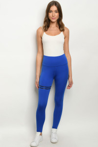 S20-12-1-L6 ROYAL LEGGINGS 2-3-3