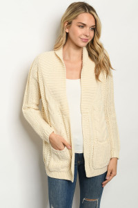 S18-7-1-S8408 CREAM SWEATER 4-3