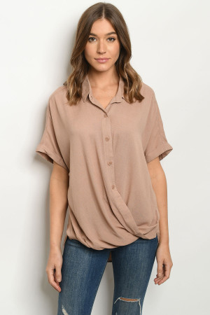 S7-1-2-T359 TAUPE TOP 2-2-2