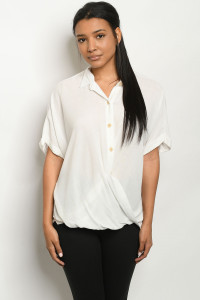 S15-8-2-T359 OFF WHITE TOP 1-3