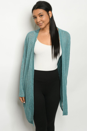 S13-1-1-C836 TEAL SWEATER 2-2-2