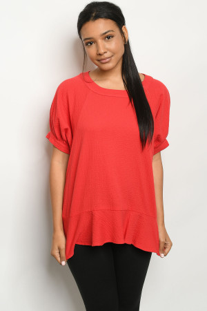 S5-1-3-T946 CORAL TOP 2-2-2