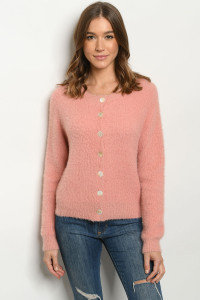 S9-4-1-S7626 DUST PINK SWEATER 2-2-2