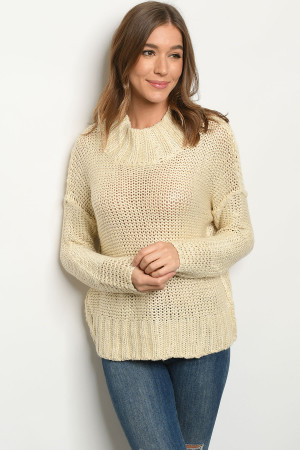 S25-8-1-S420 SAND SWEATER 3-3