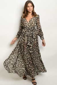 S20-4-1-MD1281 LEOPARD MAXI DRESS 2-2-2